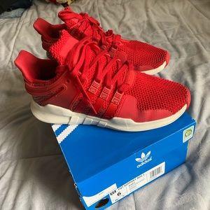 Adidas eqt advance adv